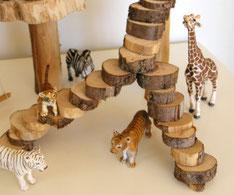 regalos figuras animales schleich