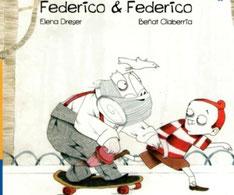 cuentos infantiles ilustrados cortos invertirenfamilia.com