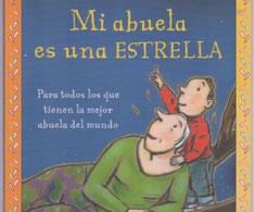 cuentos infantiles para descargar gratis invertirenfamilia.com
