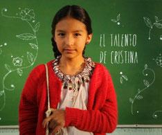 dibujos para niños integración www.invertirenfamilia.com