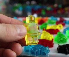 hacer diy gominolas lego invertirenfamilia.com the king of random