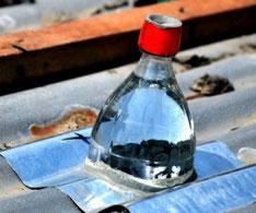 botella solar invertirenfamilia.com