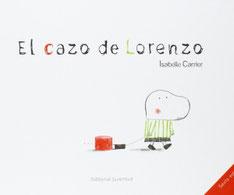 el cazo de lorenzo cuento invertirenfamilia.com