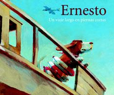cuentos ilustrados descarga pdf invertirenfamilia.com