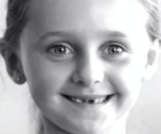 solamente respira control emociones niños invertirenfamilia.com