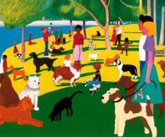 animals for kids i want a dog invertirenfamilia.com