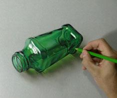 dibujar marcello barenghi invertirenfamilia.com