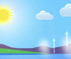 gratis ciclo del agua ingles invertirenfamilia.com