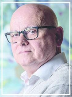 Auteur Didier Pourquery