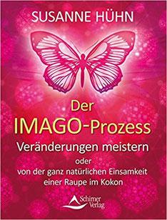 Imago Prozess