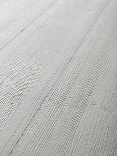Panbeton - Holzverschalung Vertilkal