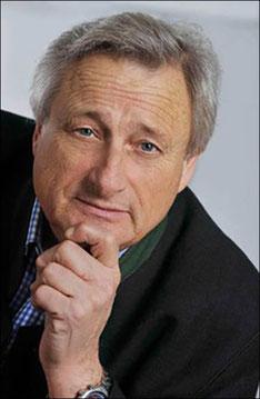 Herr Josef Riemer von der Fraktion der FPÖ ist  Nationalrat und gleichzeitig Gemeinderat der Gemeinde Kitzeck im Sausal.