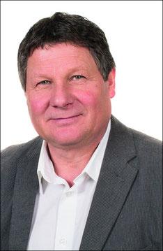 Peter Stani von der Fraktion der SPÖ  ist Gemeinderat der Gemeinde Kitzeck im Sausal.