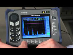 ultrasound machine Epoch 600