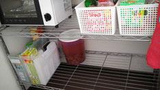 旭川キッチン収納 片づけサービス 整理収納 お客様の声・ご感想