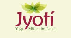 Yogaschule Hattingen