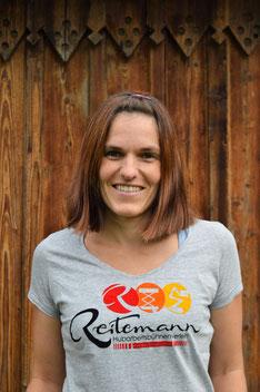 Sylvia Reitemann
