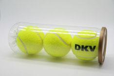 Tennisbälle Logo, Tennisbälle bedrucken, Tennisbälle bedruckt, Tennisbälle Tube, Tennisbälle Event, Tennisball Werbemittel