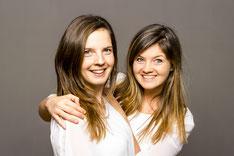 Lisa Holzinger, Nadine Holzinger, Lianna, Praxis, Bezirk Grieskirchen, Taufkirchen, Heilmassage, gewerbliche Massage, Tapen, Triggern, Überweisungen, Körper, Verspannung, Rücken,