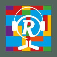 Freies Radio Freudenstadt, Do., 17.00