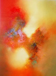 Abstract art painting, original abstract, abstract art