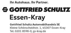 Wilhelm Layher GmbH & Co. KG