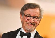 sagittaire Steven Spielberg