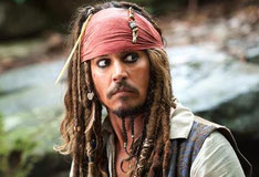 gémeaux johnny Depp