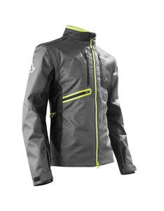 Acerbis Enduro Jacket