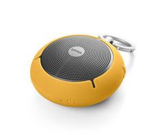 Edifier MP100 Speaker