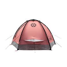Samaya SAMAYA2.5 Pink Tent