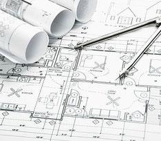家づくりの流れ④ プランニング・見積 画像
