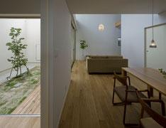 家づくりの流れ12 アフターサービス 画像