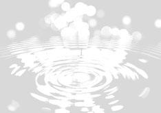 rauchfrei hypnose konzentrische kreise blass