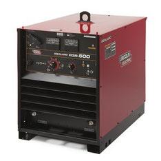 Idealarc R3R-500