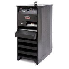 Idealarc AC1200