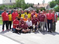 1.Platz Rabensburg1