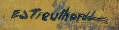 TREUTHARDT  E.A.