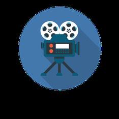 Réalisation Audiovisuelle Lille Nord
