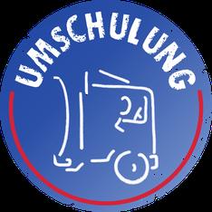 Button Umschulung (Grundqualifikation) zum Berufskraftfahren bei Bitter KG in Varrel Sulingen