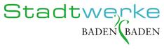 Baden-Baden Linie