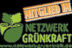 Sandra Mennel ist Mitglied im Netzwerk Grünkraft