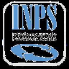inps istituto nazionale previdenza sociale link