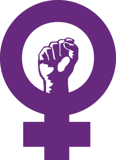 © wikipedia.org