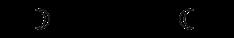 Saphira ° Little Deep Sea ° Filigrane Leuchtohrringe * Designed and Manufactured by Elfgard® Germany