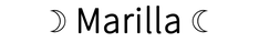 Marilla ° The Tiny Light ° Nachtleuchtende Ohrringe * Designed and Manufactured by Elfgard® Germany
