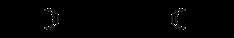 Libella ° The Twirling Spirit ° Baumelnde Leuchtohrringe * Designed and Manufactured by Elfgard® Germany