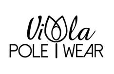 Pole Dance Kleidung, Pole Dance Outfits