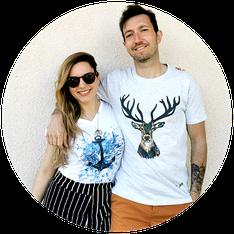 boutique vêtement sweat tee shirt homme femme enfant en ligne tendance moderne différent artisanat made in france