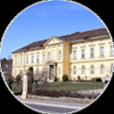 Bild von Haus der Barmherzigkeit in Graz (Kunde)